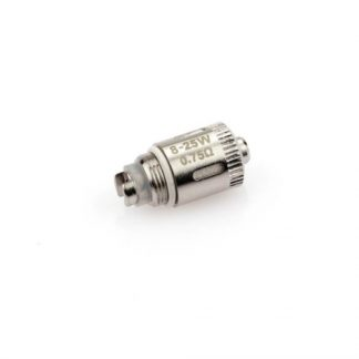 Eleaf GS-Air 0.75ohm Coil