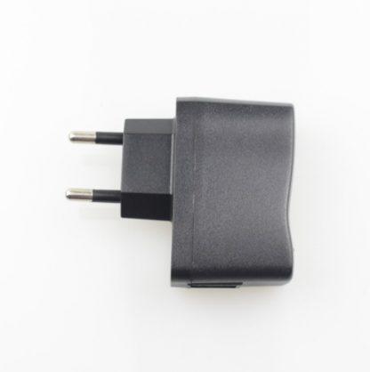 eGo USB Væg Adapter