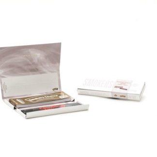 Smokerspack - Slim