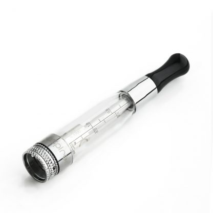 Aspire CE5 BVC Clearomizer - 1.8ml