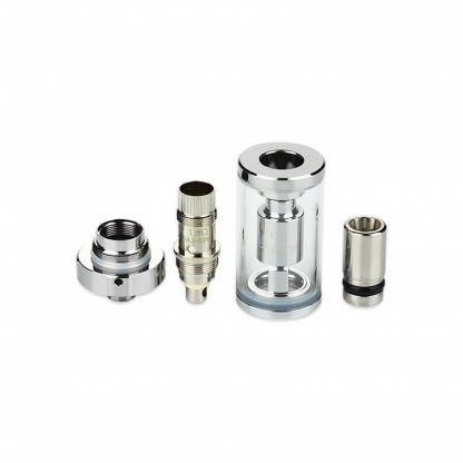 Aspire K3 BVC Tank 1.8ohm - 2.0ml