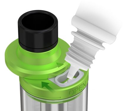 Eleaf ELLO MINI Tank 2.0ML